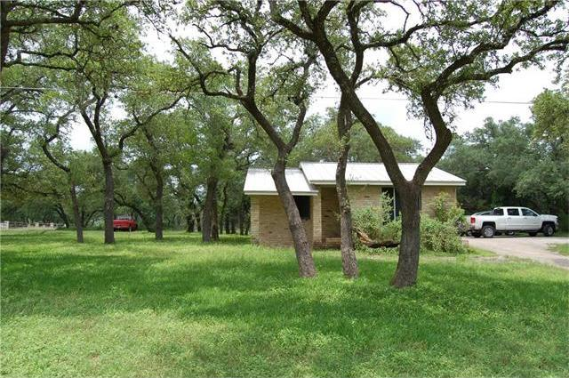 7606 Thomas Springs Rd, Austin, TX 78736