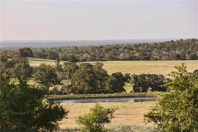 1218 Private Road 3071, Mcdade, TX 78650