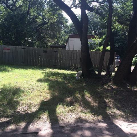 7900 Persimmon Trl, Austin, TX 78745