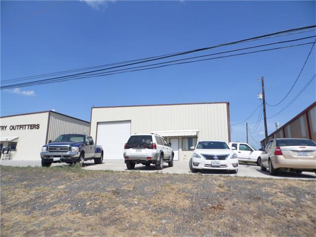 1415 S Us Highway 281, Marble Falls, TX 78654