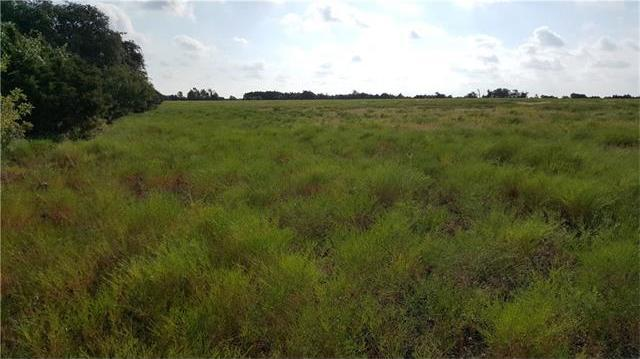 3500 A Cr 201, Liberty Hill, TX 78642
