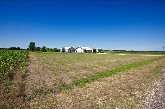9637 Lost Prairie Ln, Temple, TX 76501