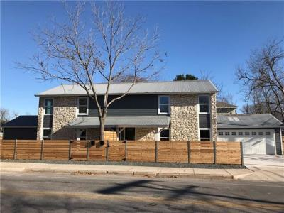 Photo of 5215 Guadalupe St, Austin, TX 78751