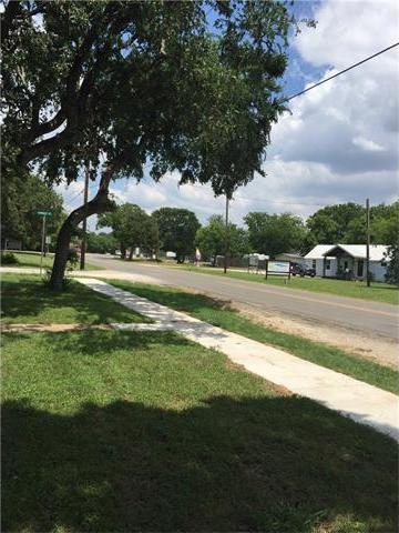 Hwy 1869, Liberty Hill, TX 78642