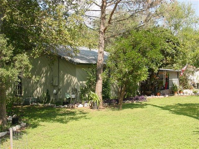 2002 Red Fox Rd, Austin, TX 78734