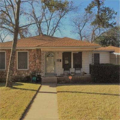 Photo of 5800 Woodview Ave, Austin, TX 78756