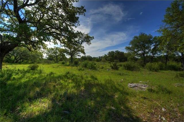301 Twisted Oak Dr, Marble Falls, TX 78654
