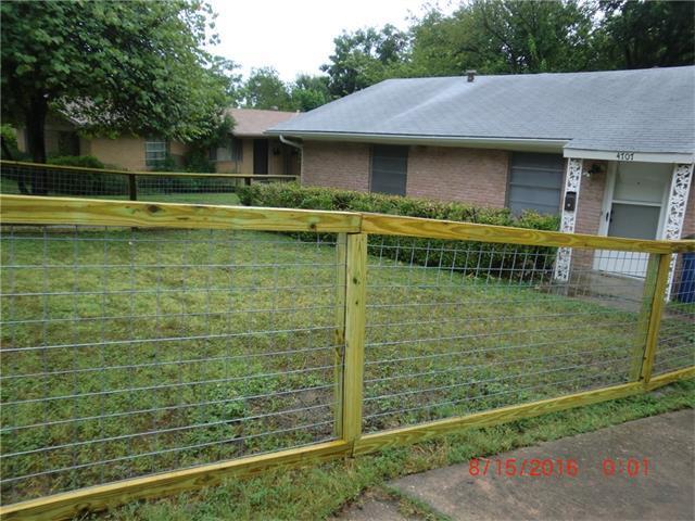 4707 Bull Creek Rd #B, Austin, TX 78731
