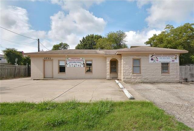 1711 Fortview Rd, Austin, TX 78704