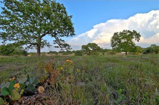 000 Poste Robles, Other, TX 78006