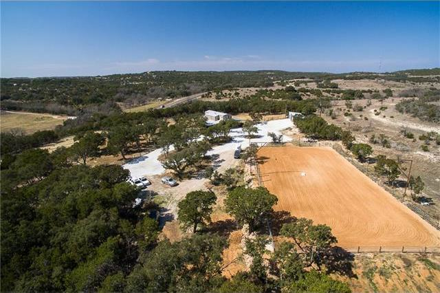 12804 State Highway 71, Spicewood, TX 78669