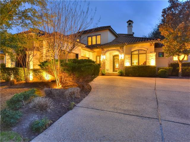9005 Thickwoods, Austin, TX 78735