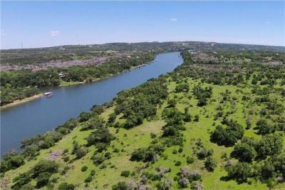 Photo of 24422 State Highway 71, Spicewood, TX 78669
