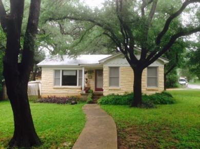 2200 Arpdale St, Austin, TX 78704