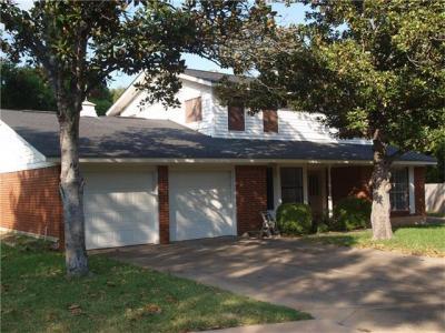 Photo of 2914 Dover Pl, Austin, TX 78757