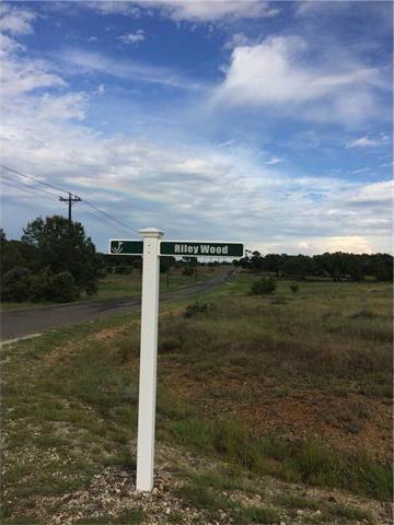 116 Riley Wood, Blanco, TX 78606
