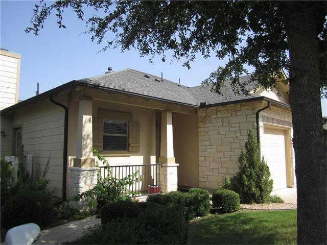 6801 Beckett Rd #115l, Austin, TX 78749