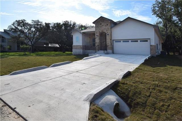 326 Coventry Rd, Spicewood, TX 78669