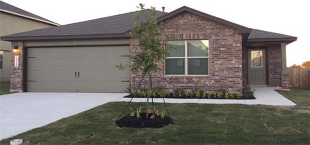 2515 Diamondback Trl, New Braunfels, TX 78130