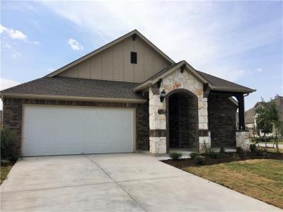 Photo of 21616 Cupola Vw, Pflugerville, TX 78660