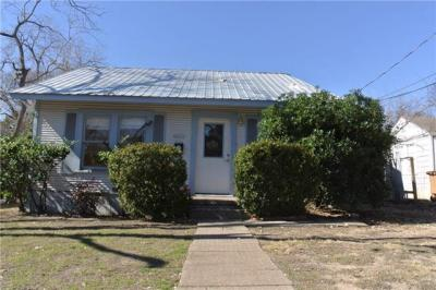 Photo of 4502 Avenue F, Austin, TX 78751