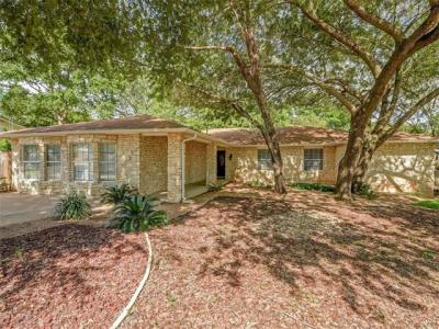 Photo of 11223 Timbrook Trl, Austin, TX 78750