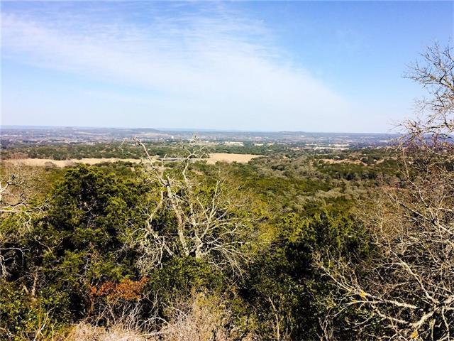 126 Upper Balcones Rd, Other, TX 78006