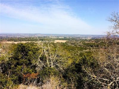 Photo of 126 Upper Balcones Rd, Other, TX 78006