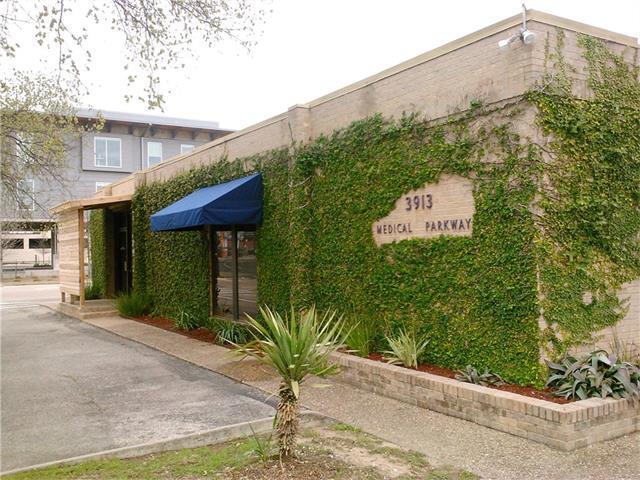 3913 Medical Pkwy #101, Austin, TX 78756