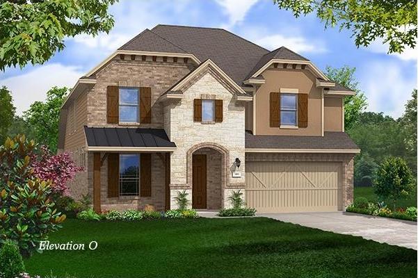 20909 Windham Dr, Pflugerville, TX 78660