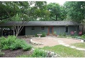 2505 Ware Rd, Austin, TX 78741
