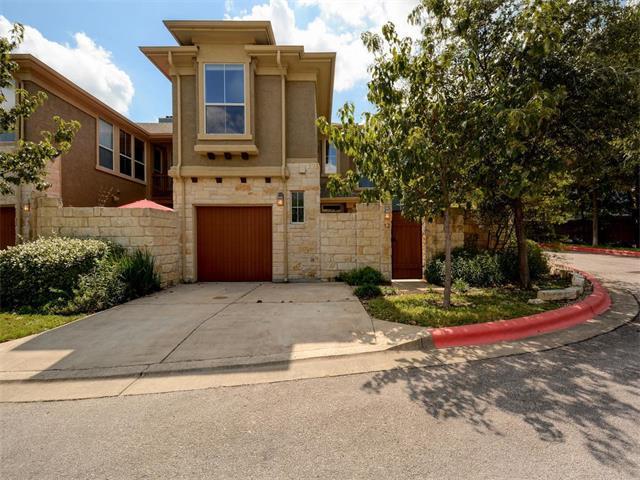 3406 Manchaca Rd #12, Austin, TX 78704