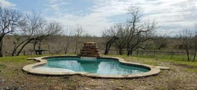 Lot 2 Niederwald Strasse, Kyle, TX 78640