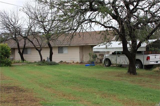 4705 Crawford Rd #D, Spicewood, TX 78669