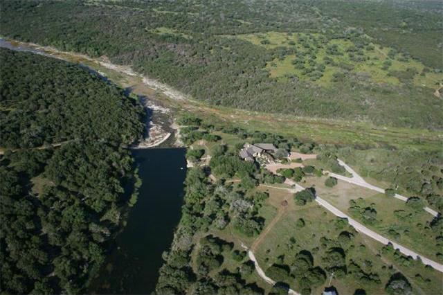 6500 County Road 340, Burnet, TX 78611