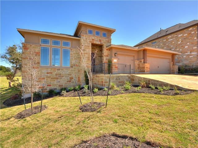 205 Enchanted Hilltop Way, Lakeway, TX 78738