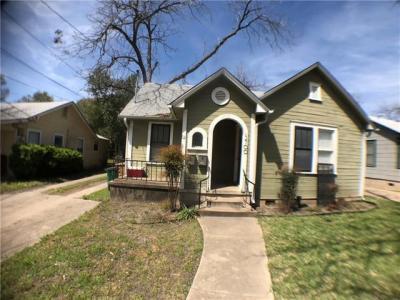 Photo of 3700 Harmon Ave, Austin, TX 78705