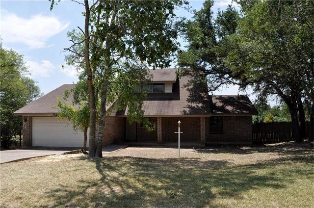 7816 El Dorado Dr, Austin, TX 78737