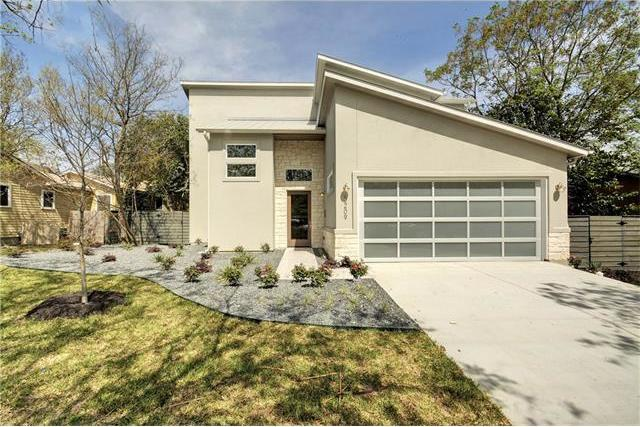 5209 Valley Oak Dr, Austin, TX 78731