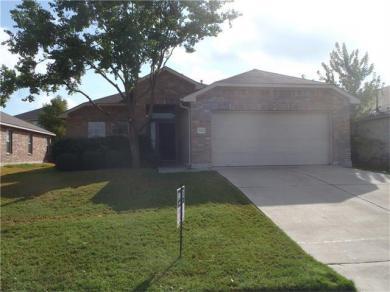 3012 Murrelet, Pflugerville, TX 78660