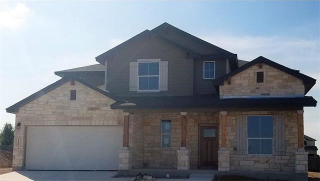953 Cypress Ml, New Braunfels, TX 78130