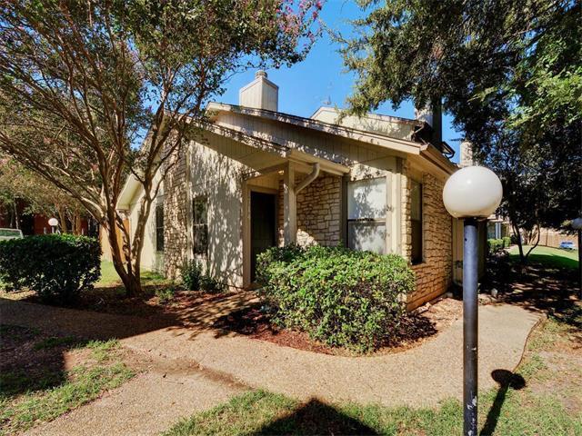 1714 Timber Ridge Rd, Austin, TX 78741