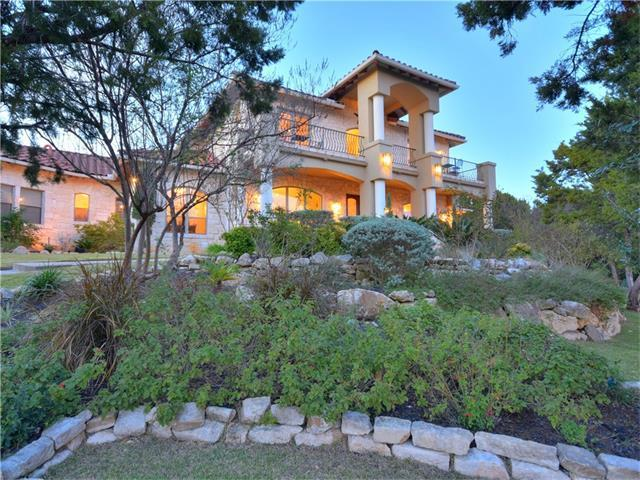4104 Serene Hills Dr, Austin, TX 78738