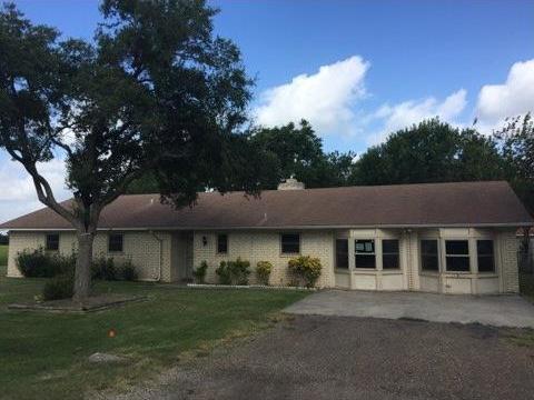 110 S Sunshine Ln, Little River Academy, TX 76554