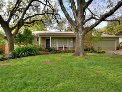 Photo of 3107 Perry Ln, Austin, TX 78731