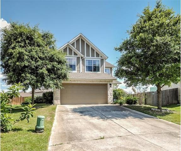 101 Old Settlers Dr, San Marcos, TX 78666