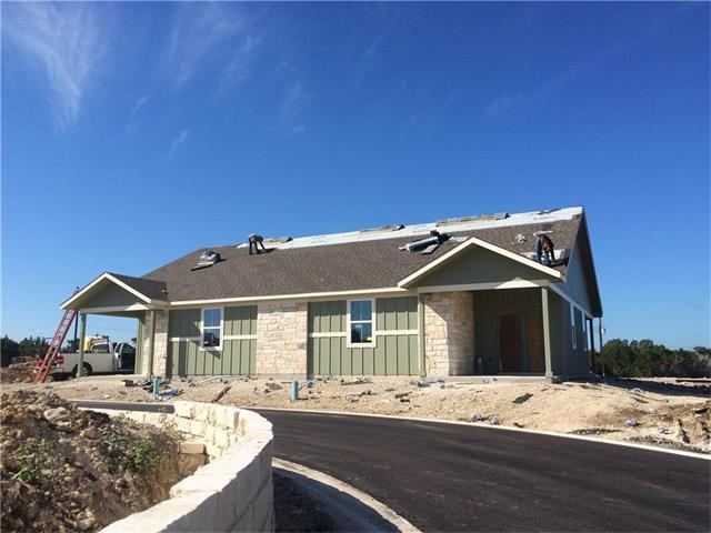 280 Rose Drive #A, Dripping Springs, TX 78620
