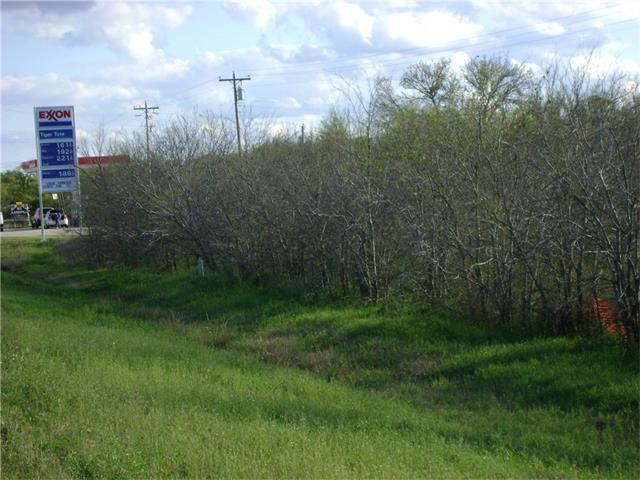 4889 N Us Highway 183 #Sb, Lockhart, TX 78644