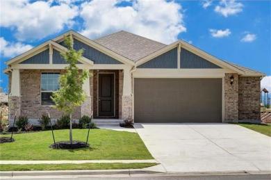 6824 Caterina, Round Rock, TX 78665