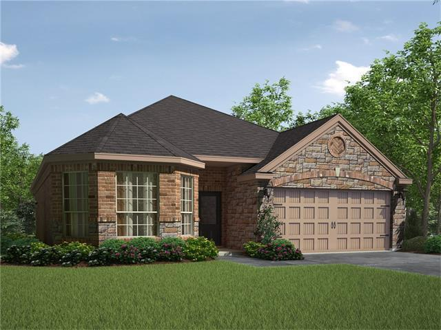 19700 Smith Gin St, Manor, TX 78653